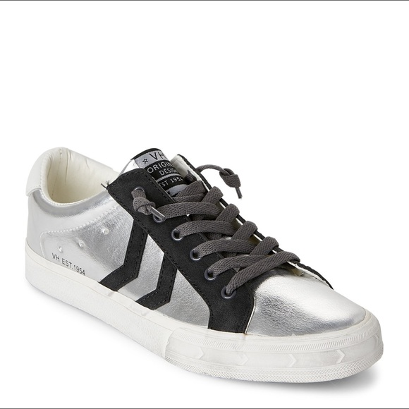 best service temperament shoes cost charm Vintage Havana - babe sneaker - NEW [in box] NWT